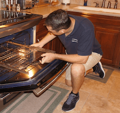 appliance repair hayward ca